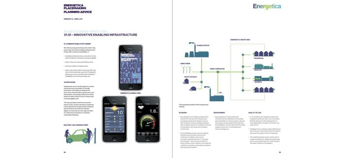 energetica page spread 3