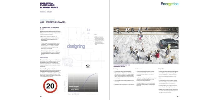 energetica page spread 5